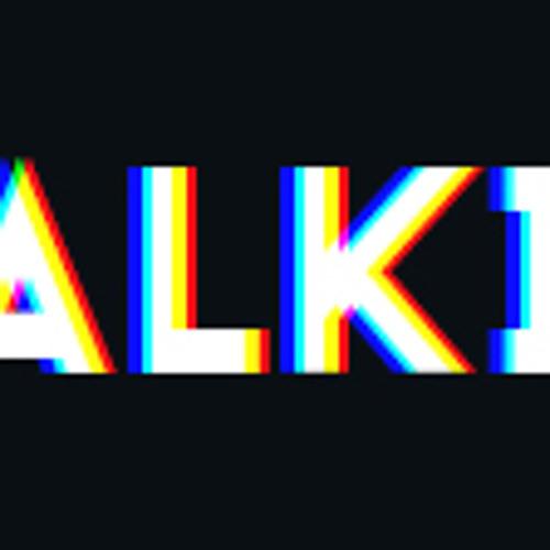 Subliminalkidz.com's avatar