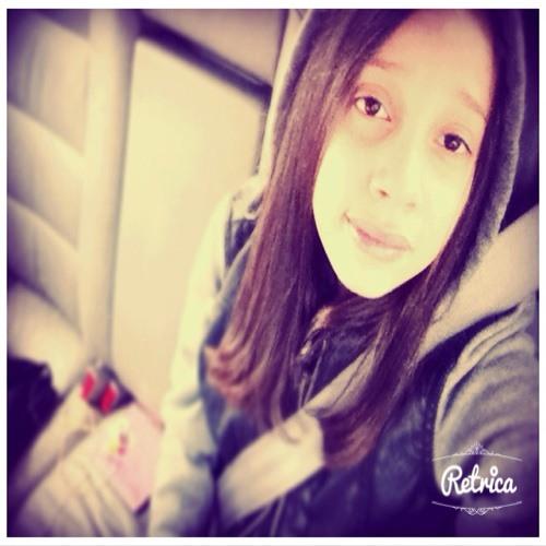 ItsPeyLuvx3's avatar