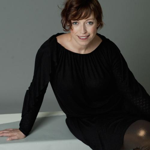 Jana Festonda Byzonek's avatar