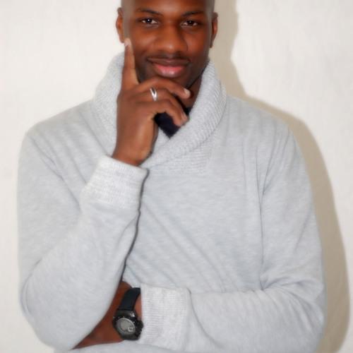 James Eichelberger's avatar