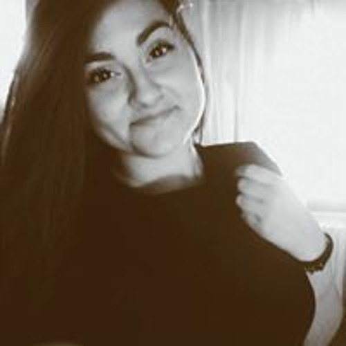 Lucia Solinas 1's avatar