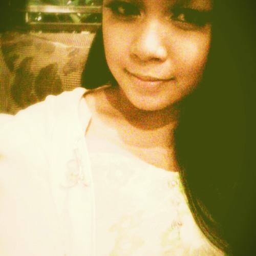 Mehida Putri's avatar