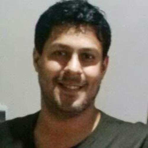Orlando Leon Ramirez's avatar
