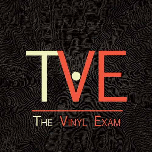 The Vinyl Exam's avatar