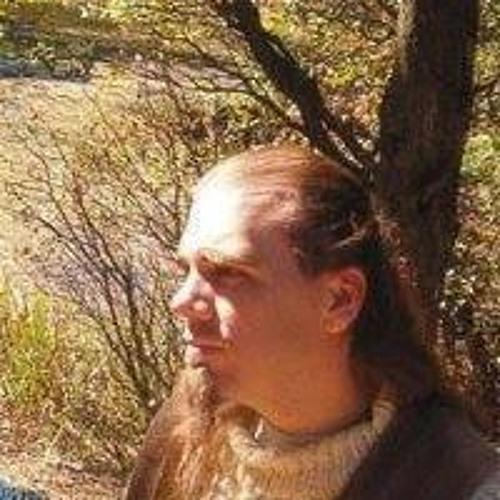 Chris Dowgin's avatar