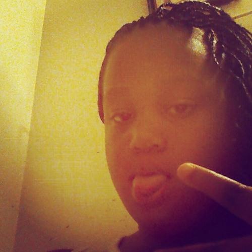 user717834511's avatar