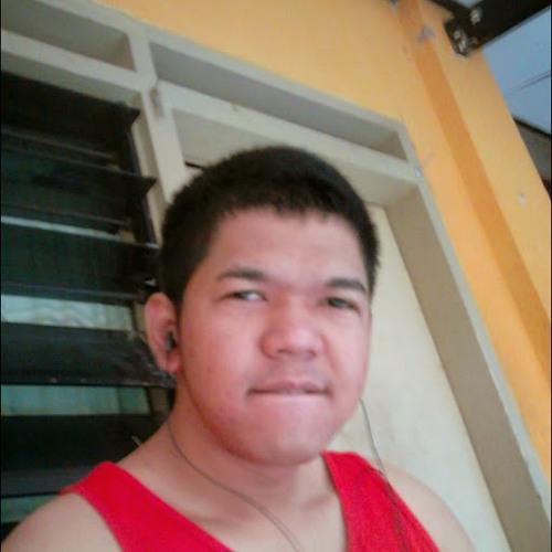 feyi aston's avatar