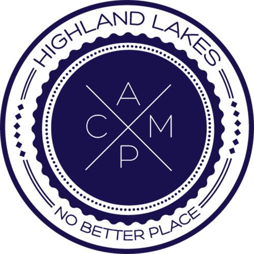 Highland Lakes Camp's avatar