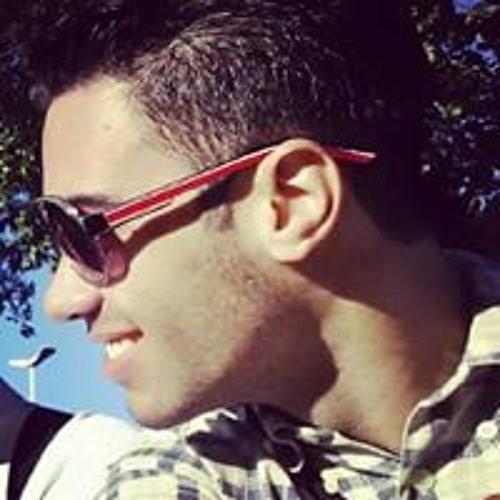 Richard Fernandes 24's avatar