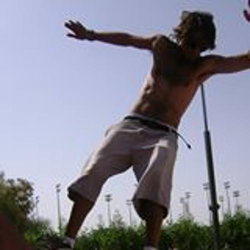 Octavio Chaine's avatar