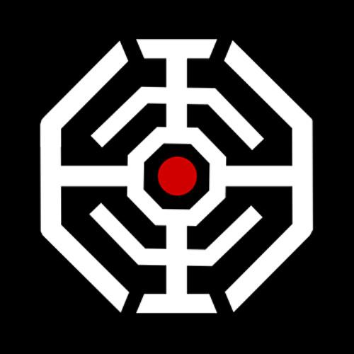 Bakalov D.'s avatar