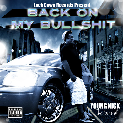 Young_Nick_Tha_General's avatar