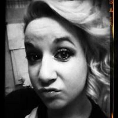 Sloan Alexandra Kelly's avatar