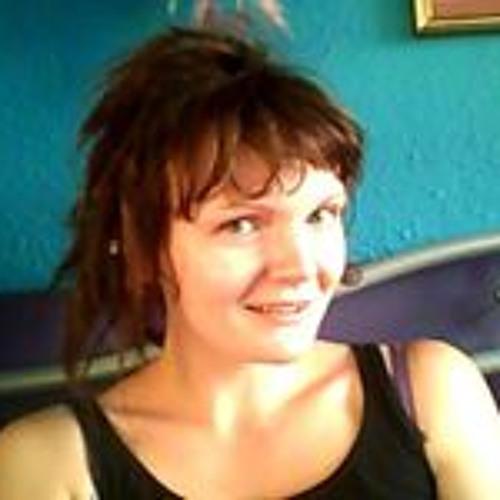 Beth Grylls Gibbons's avatar