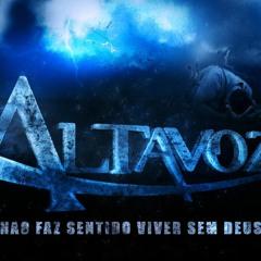 Banda Altavoz