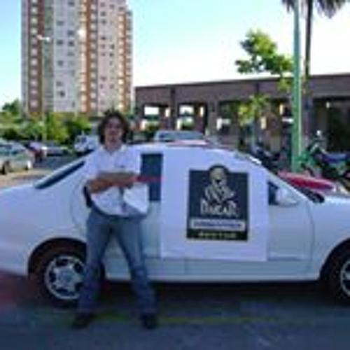 Dario Schaab's avatar