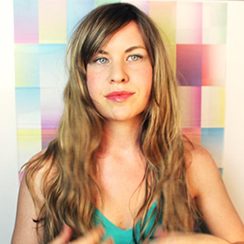 BriannaLeaPruett's avatar