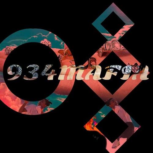 934_MAFIA's avatar