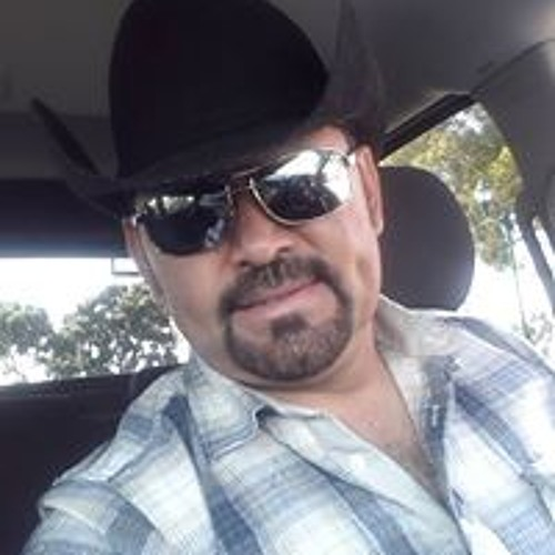Jose Avila 107's avatar