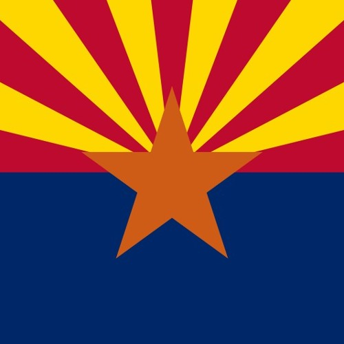 Arizona Sun's avatar