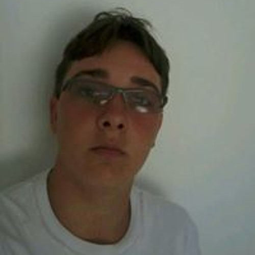 Victor Henrique 145's avatar