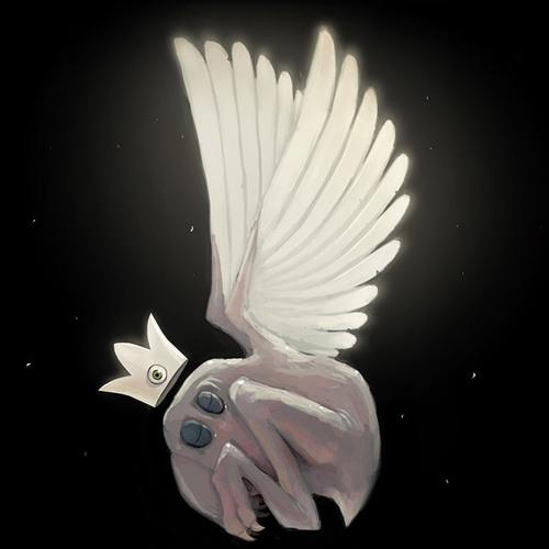 Ven Zan's avatar