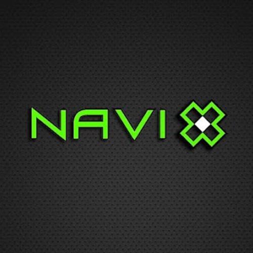 Navi's avatar