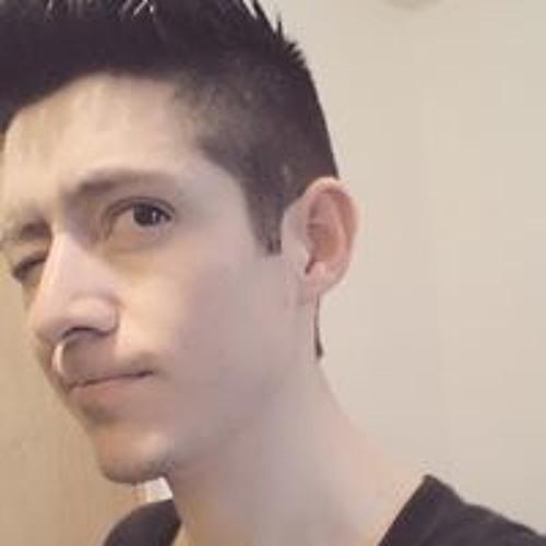 Alex Ayala 66's avatar