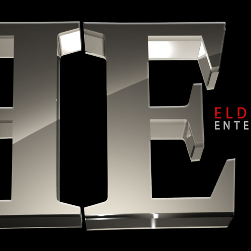 ELDER ENTERTAINMENT, LLC's avatar