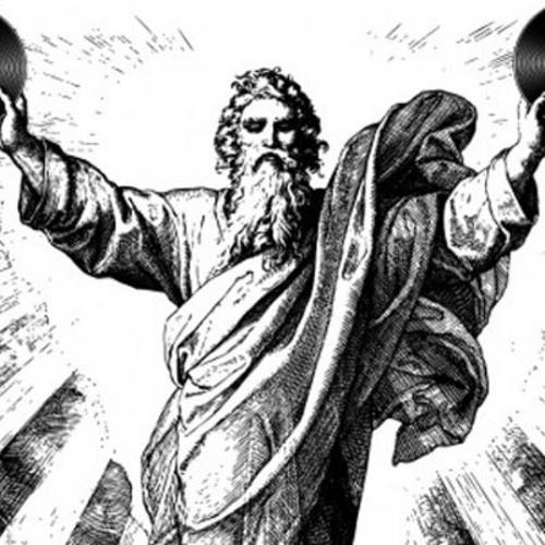 Die Zeugen Ravehovas's avatar
