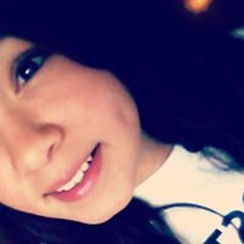 McKenzie Emily Quintana's avatar