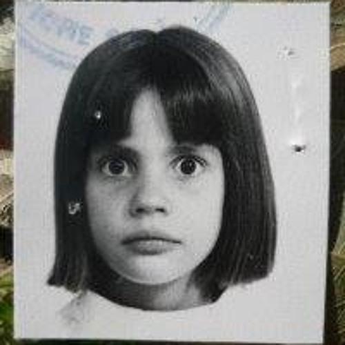 Gabi Fava's avatar