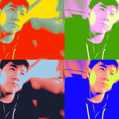 WE.I's avatar
