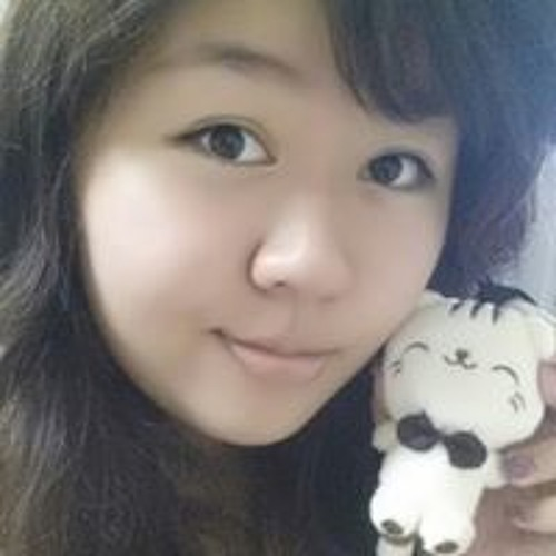 Joyce Hirota's avatar