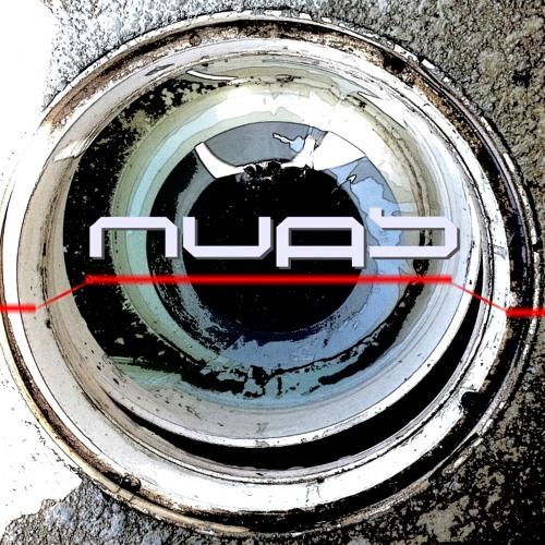 NUAS's avatar