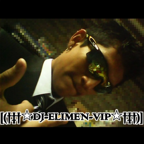 DJ ELIMEN VIP's avatar