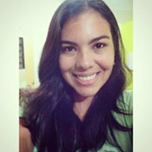 Wanessa Costa 5's avatar