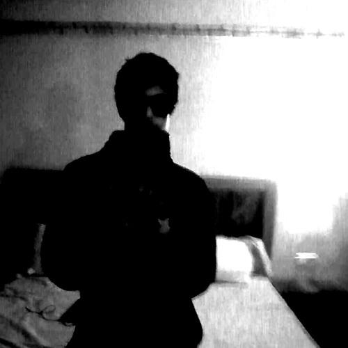 DJ_SkyFall's avatar
