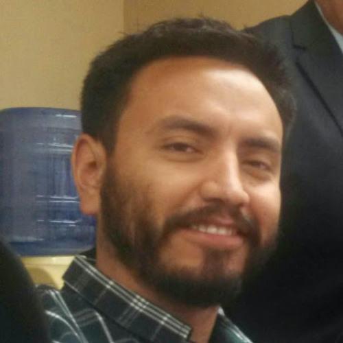Alex Sanchez 343's avatar