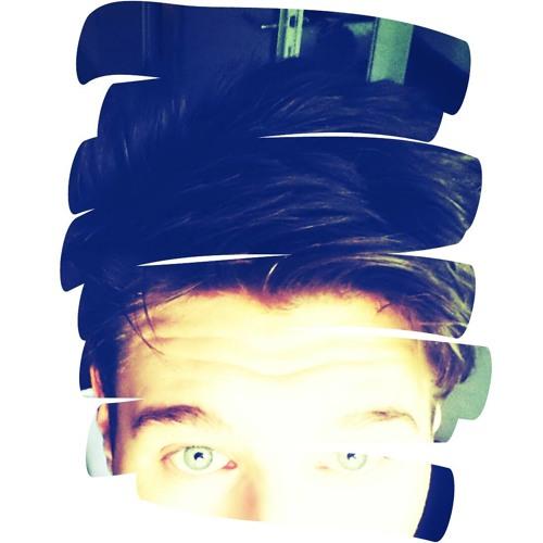 Leo Tatess's avatar