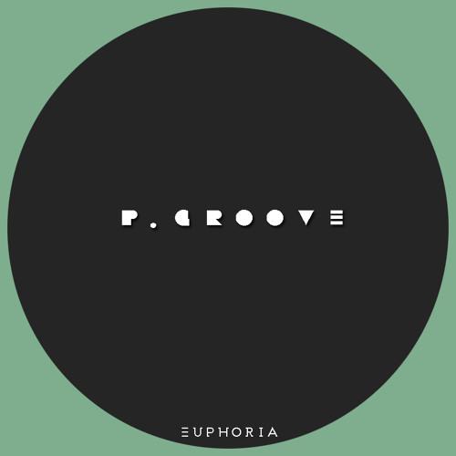 P.Groove's avatar
