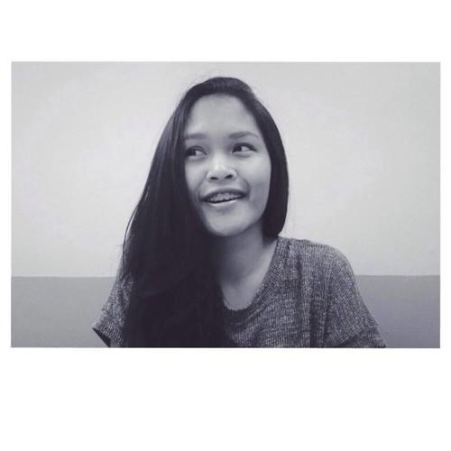 ellamariemac's avatar