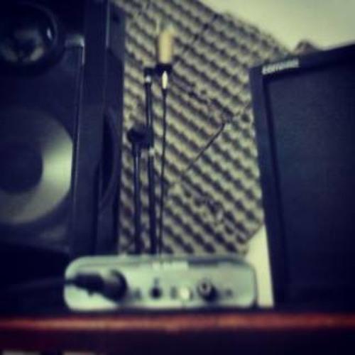 JAr Musik Producer's avatar
