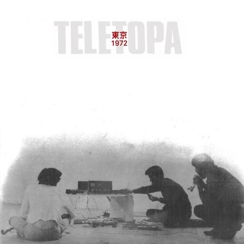 TELETOPA's avatar