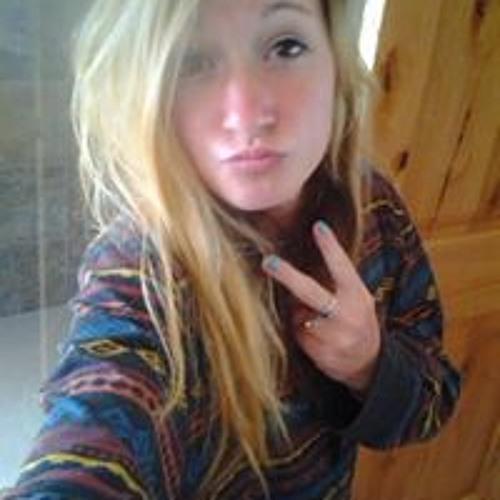 Samantha Demonica's avatar