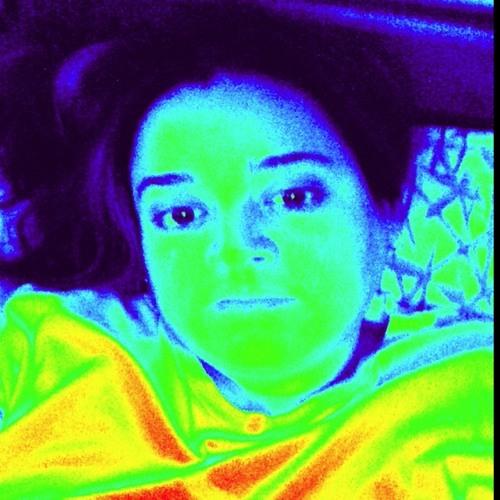 Melissa Yervis's avatar