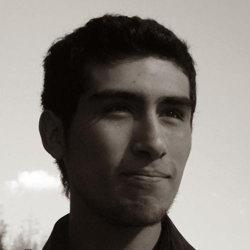 Camilo Canifrú's avatar
