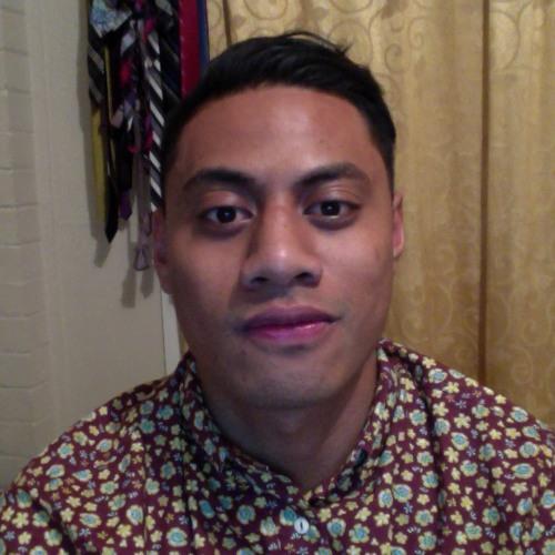 Junior Au's avatar
