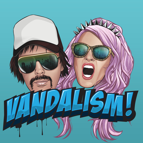 VANDALISM's avatar