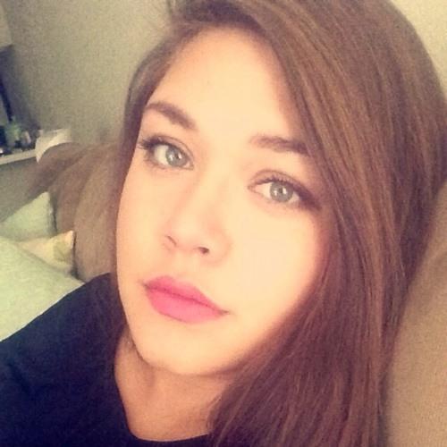 Kaykayperci's avatar